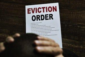 eviction process in Illinois, DuPage County Real Estate Attorney
