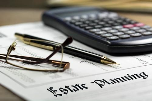 Illinois estate planning lawyers